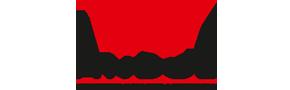 Andos - zařízení a služby pro průmysl
