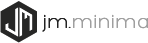 jm-minima-company